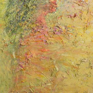 meditation-50x24-in-oil-on-canvas-2