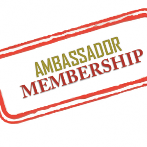 ambassador-memberships